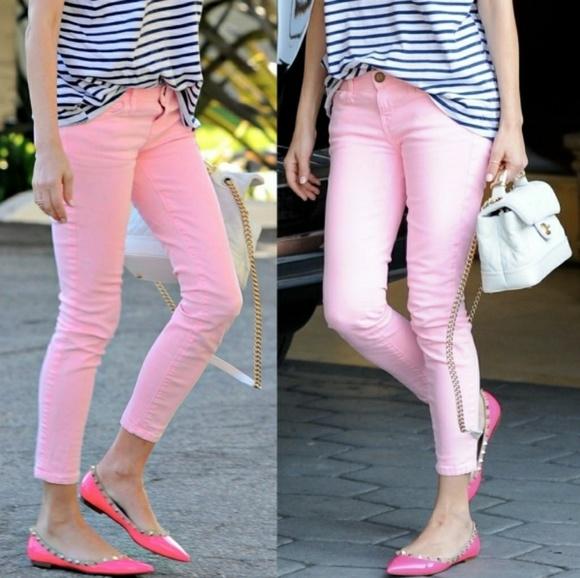 Valentino Shoes   Rockstud Ballerina